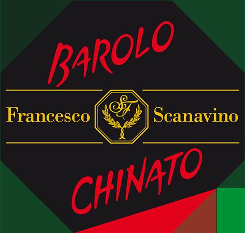 Barolo Chinato Francesco Scanavino