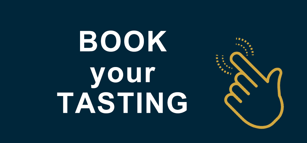 Book your tasting