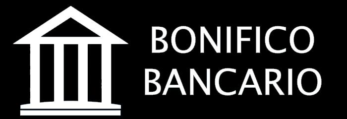 bonifico